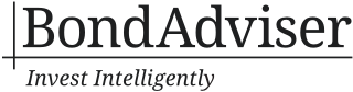 Client bondadviser 2x