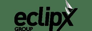 Client eclipx 2x