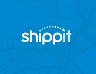 Thumb shippit