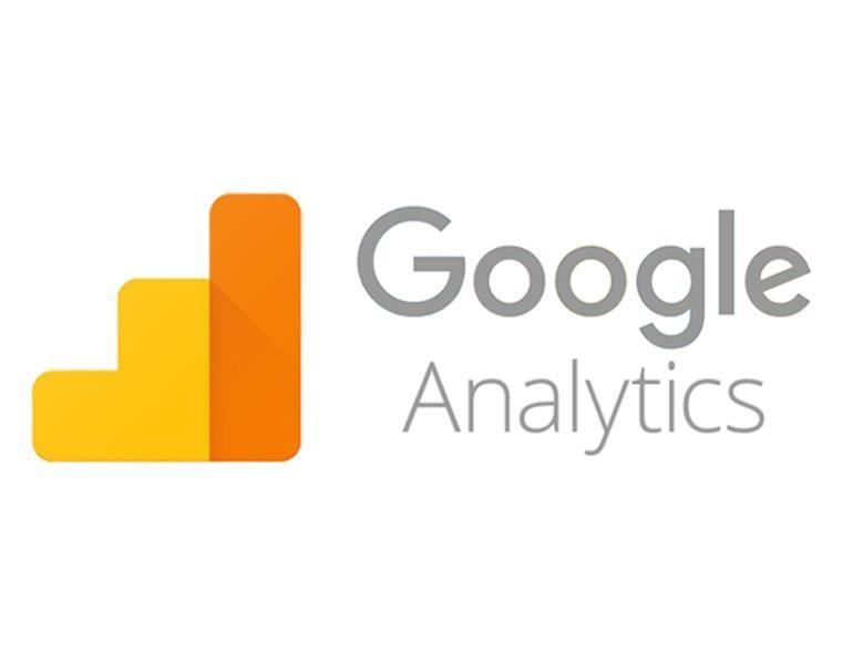 Hero image google analytics