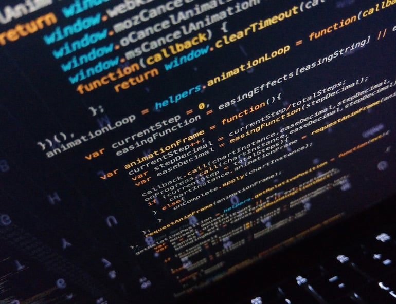 Hero image harry blog debugging