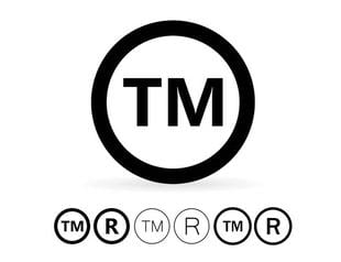 Thumb tm