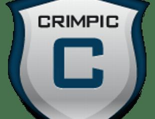 Thumb crimpic