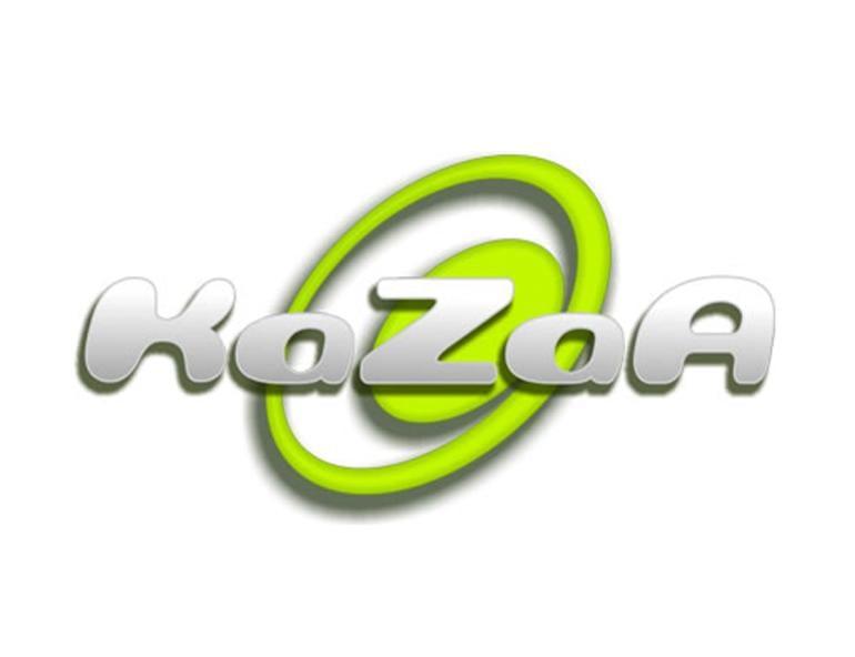 Hero image kazaa