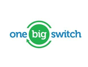 Thumb onebigswitch