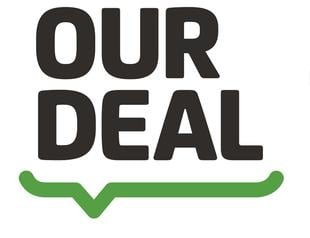 Thumb ourdeal