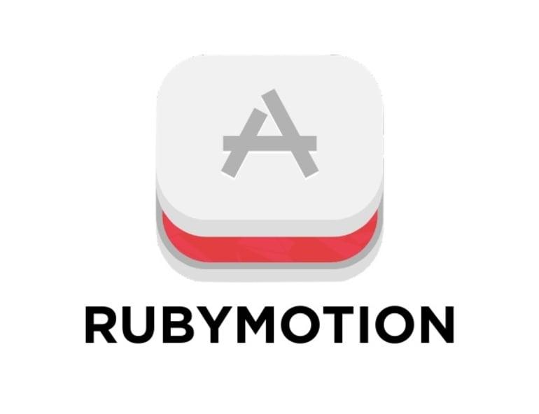 Hero image rubymotion logo dd9626aa