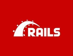 Thumb ruby rails