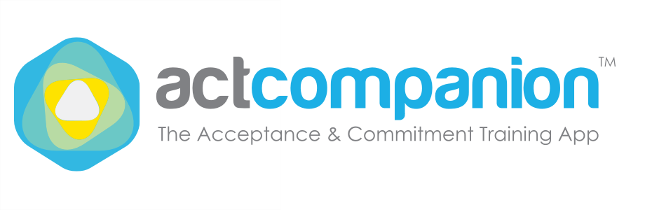 Act bg logo 2x