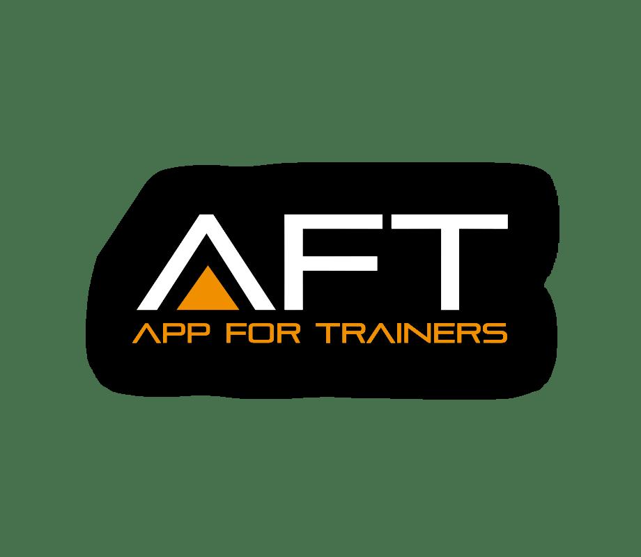 Aft bg logo 2x
