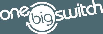 Onebigswitch sentia logo