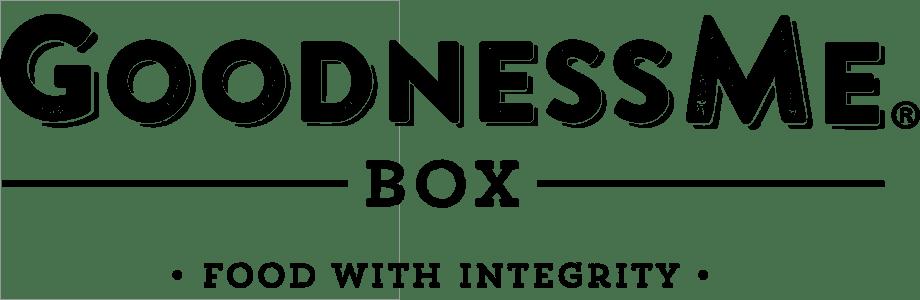 Goodnessmebox bg logo 2x