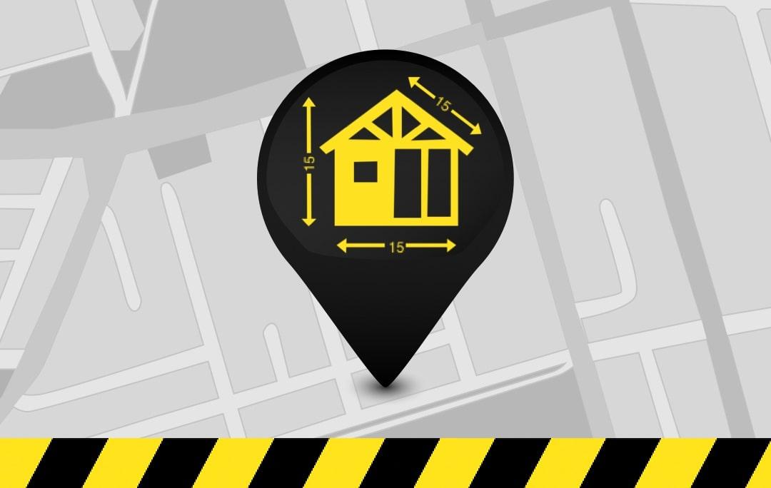 The Builder App