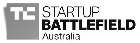 Techcrunch startup battlefield@2x