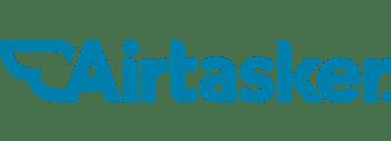 Logo airtasker@2x