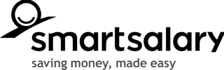 Client smartsalary 2x
