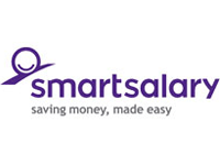 Smartsalary logo