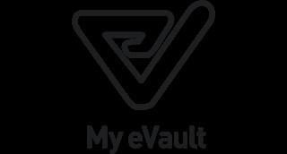 Client evault 2x