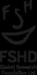 Client fshd 2x