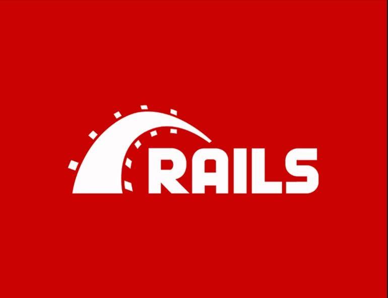 Hero image ruby rails