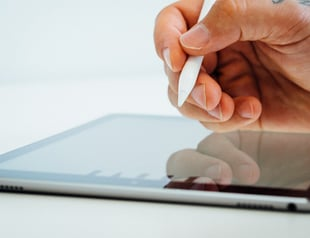 Thumb obligation free estimate