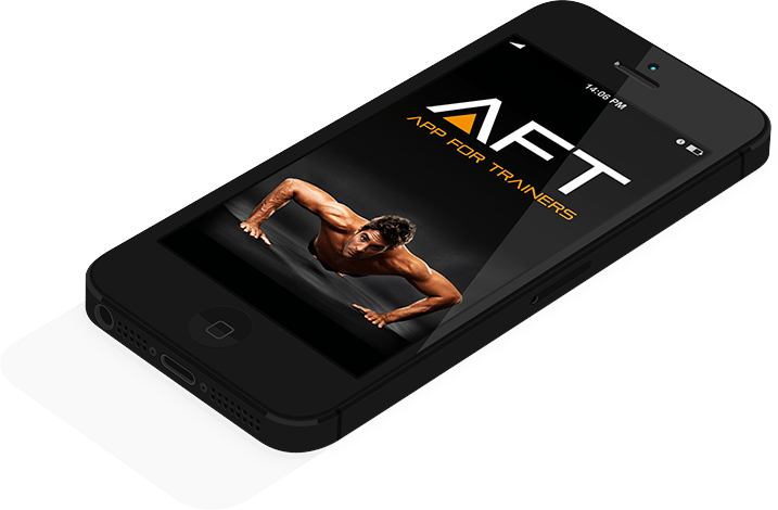 Appfortrainers