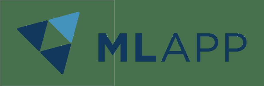 Mlapp bg logo 2x