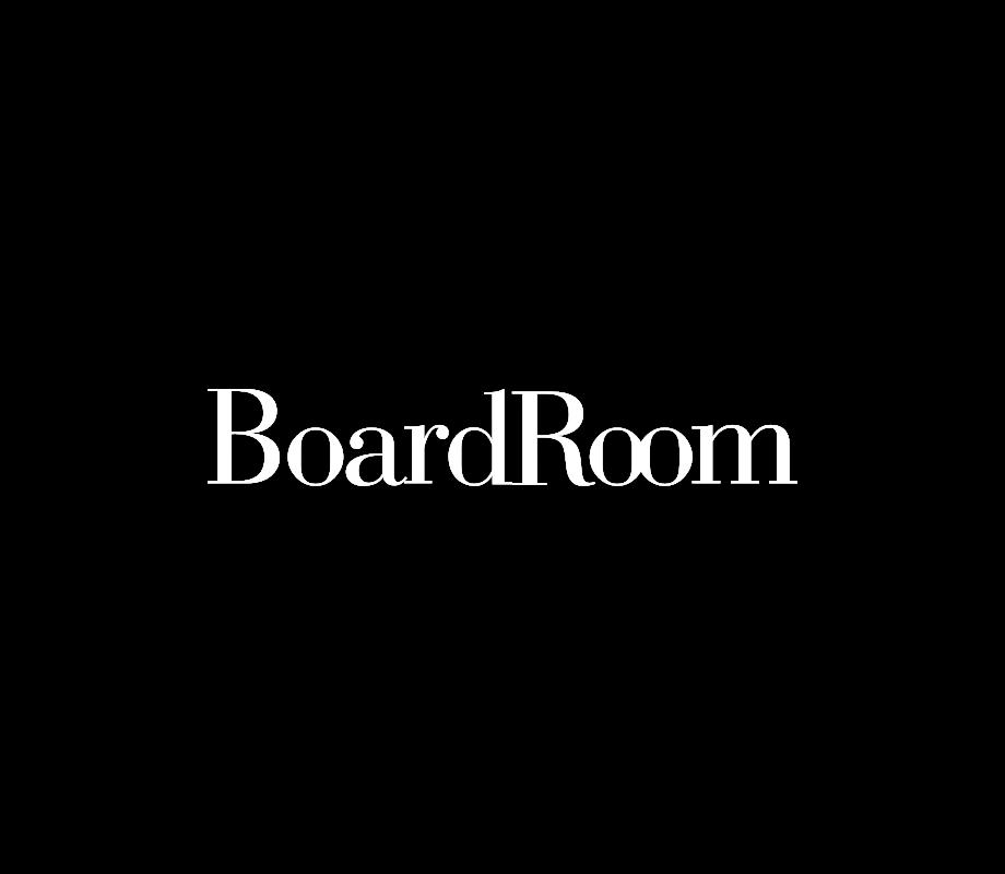 Boardroom bg logo 2x