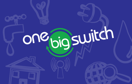 OneBigSwitch