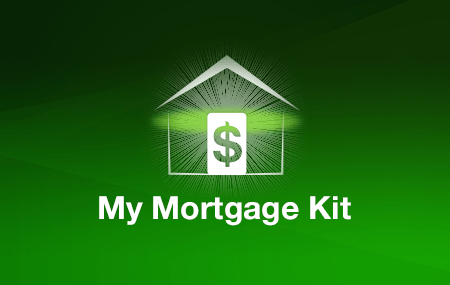 My Mortgage Kit