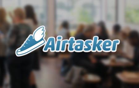 Airtasker iphone app